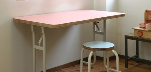table_003