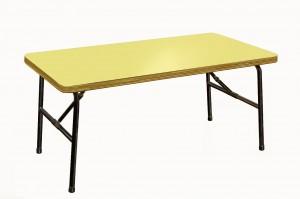 座卓テーブル K-6500