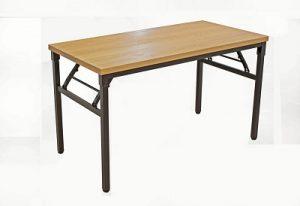 小テーブル400