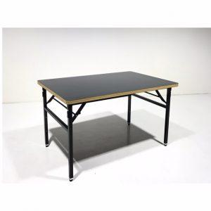 1大理石調テーブル