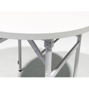 3白丸テーブル