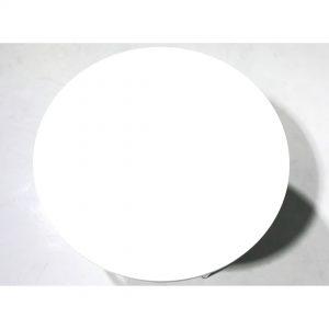 2白丸テーブル