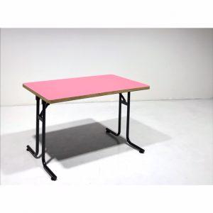 ワークテーブル1