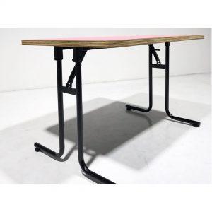 2ワークテーブル