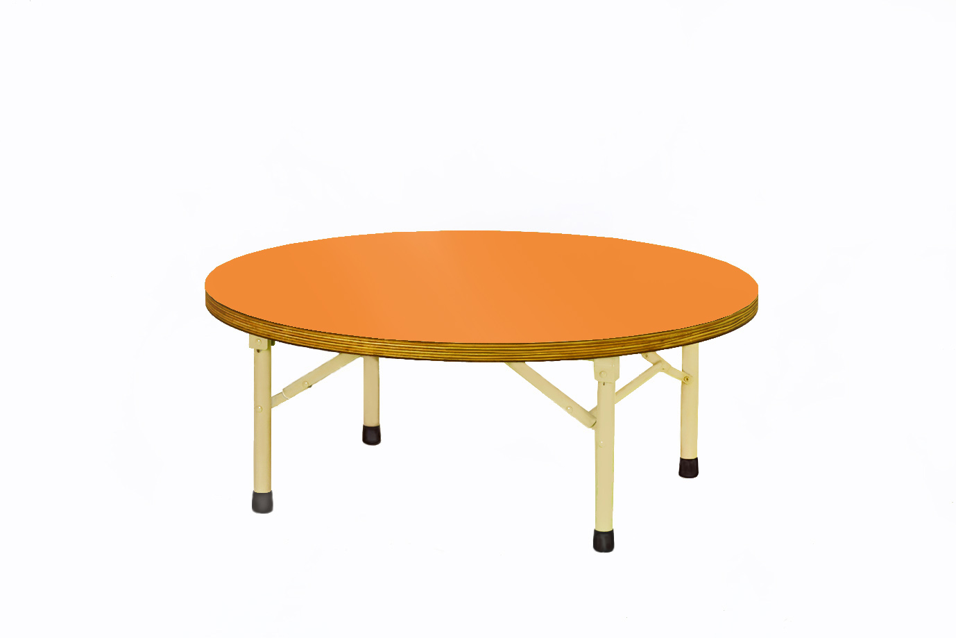 table02-001