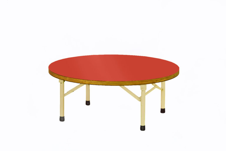 table02-007