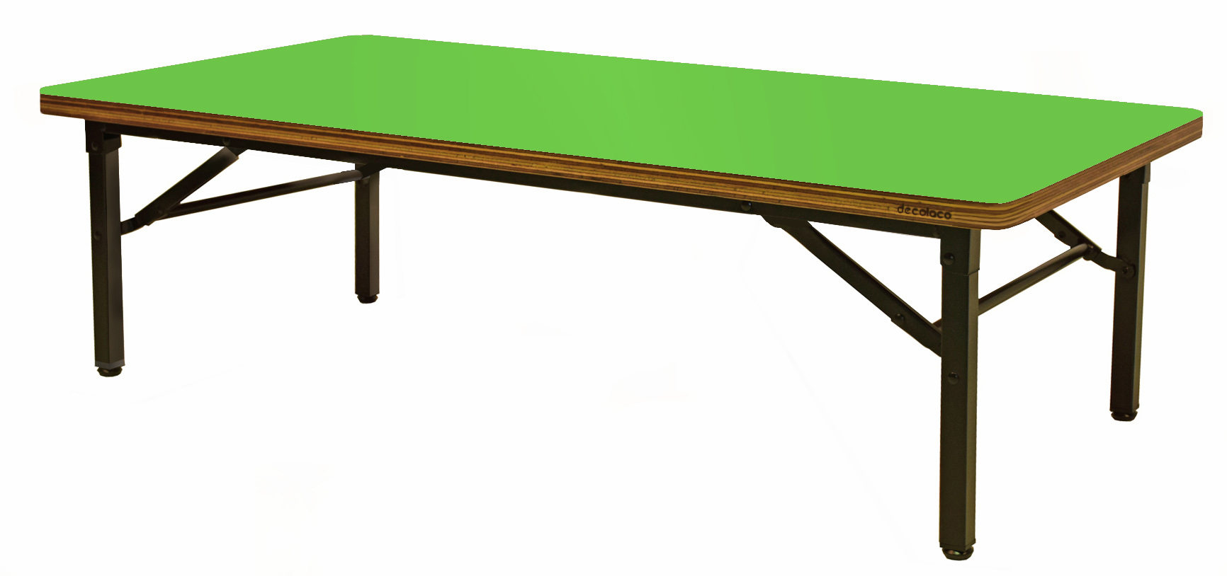 table03-004
