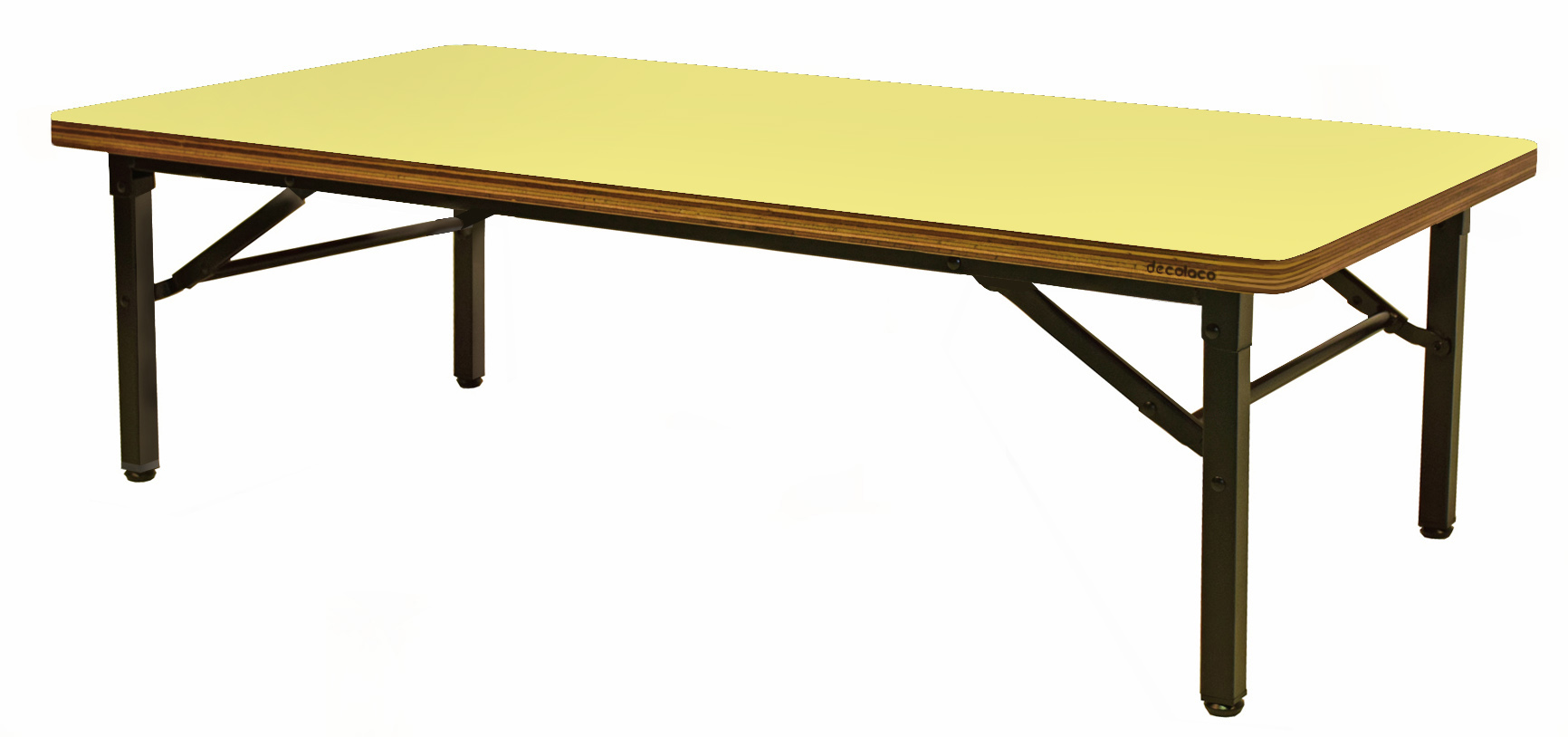 table03-005