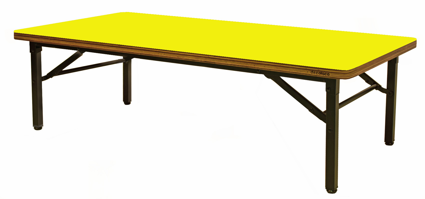 table03-006