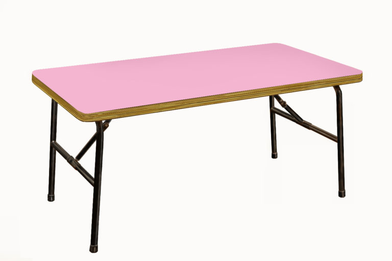 table04-002