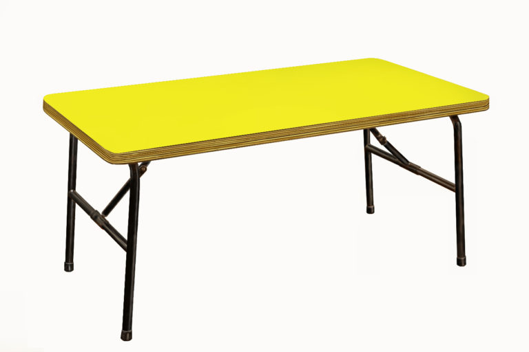 table04-006
