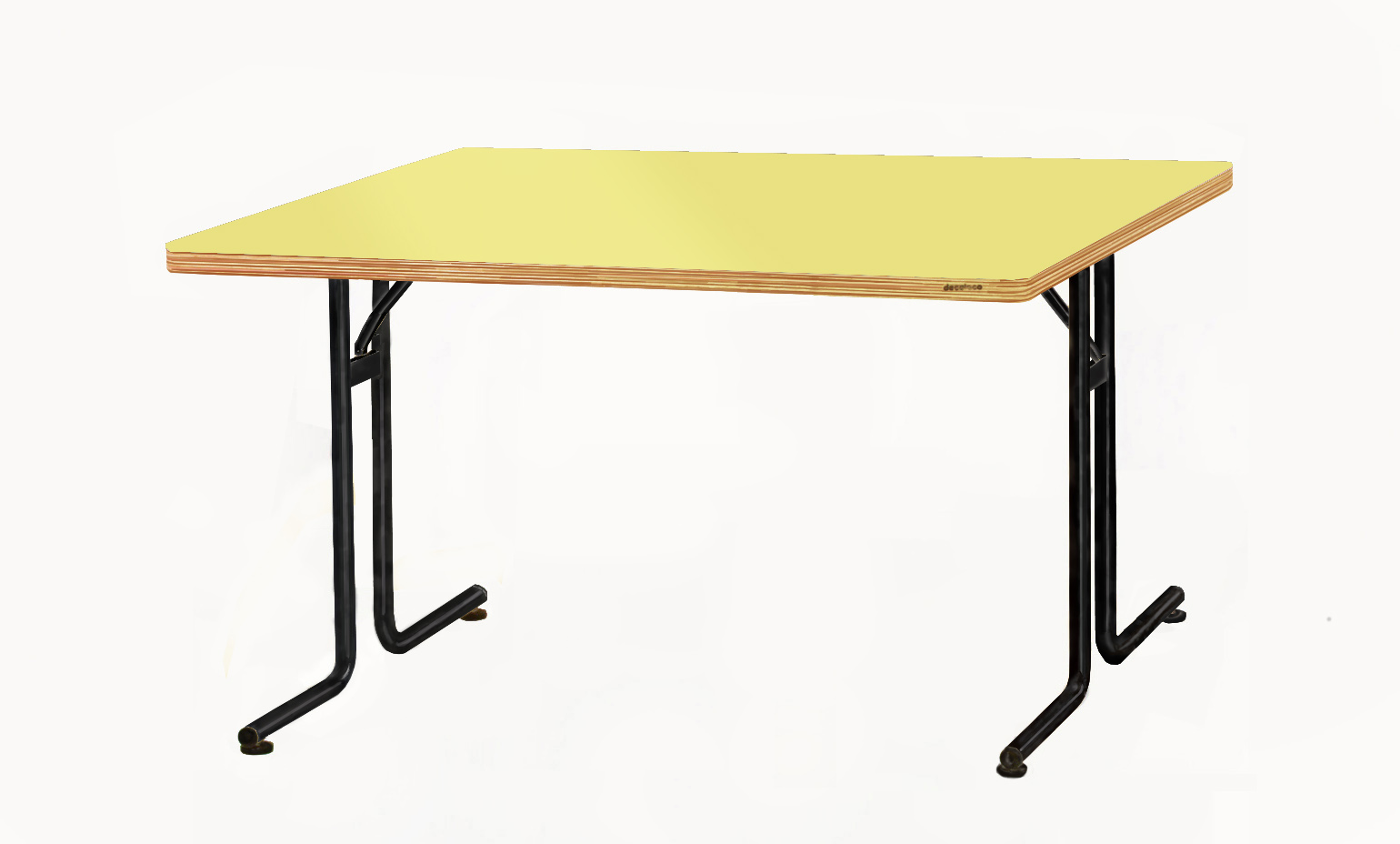table05-005