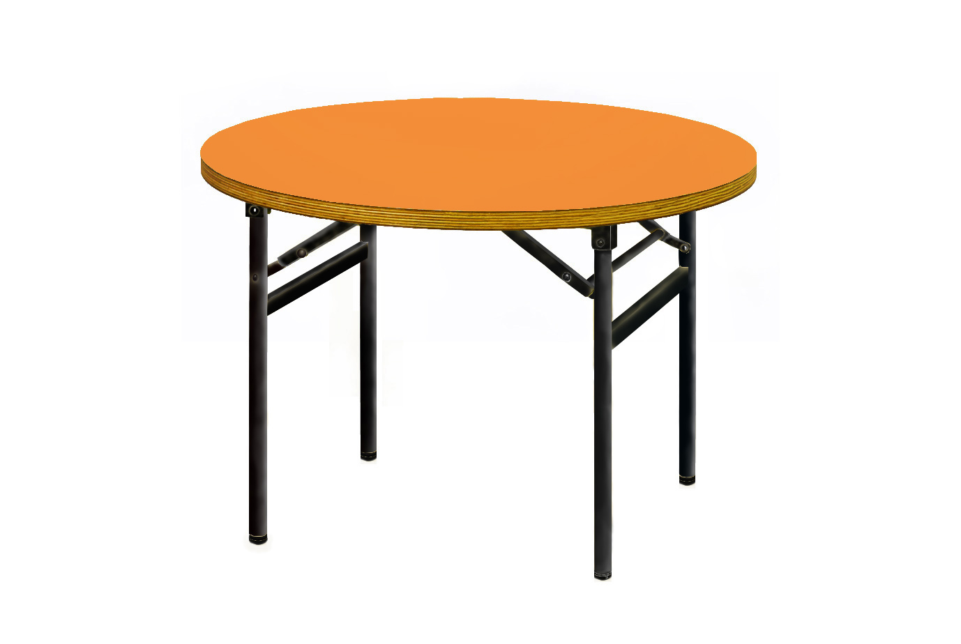 table07-001