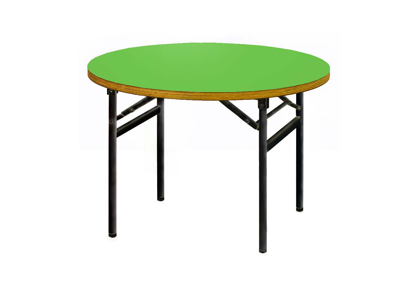 table07-004