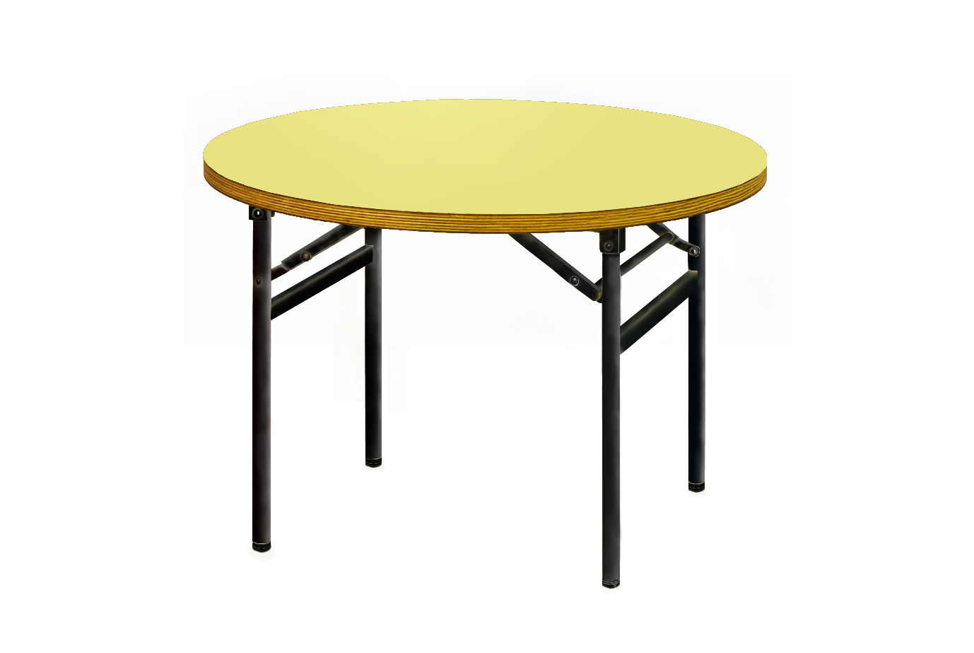 table07-005