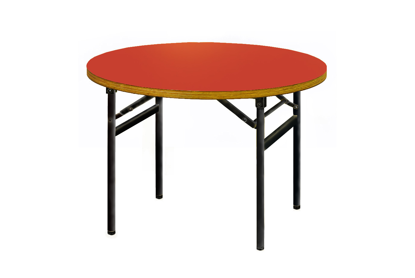 table07-007