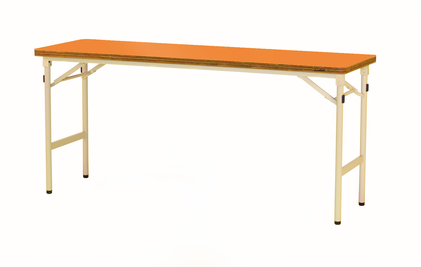 table08-001