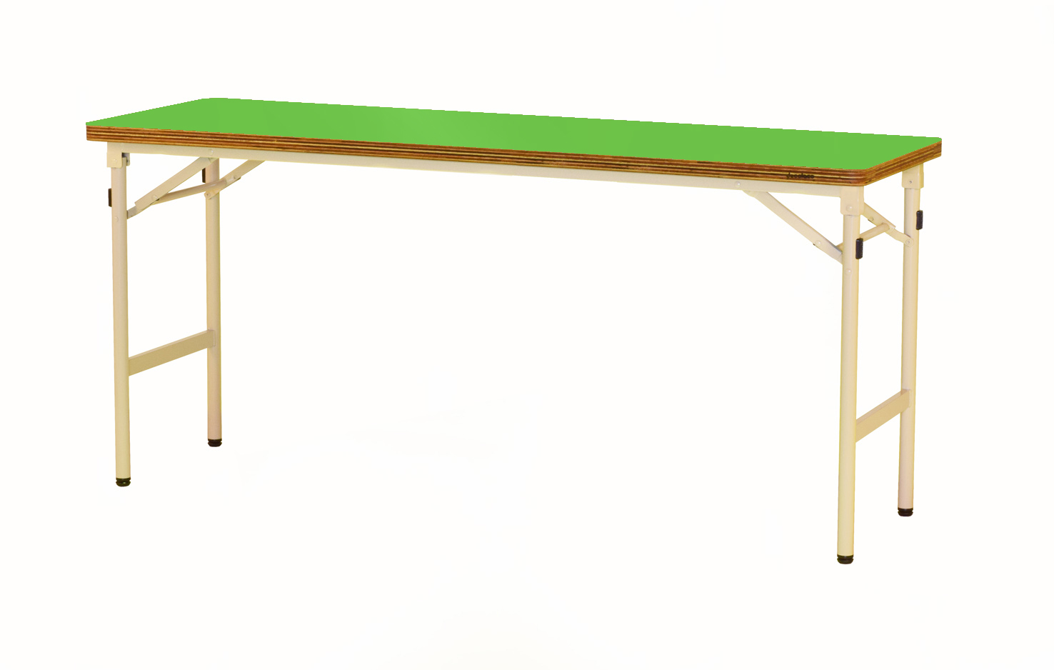 table08-004