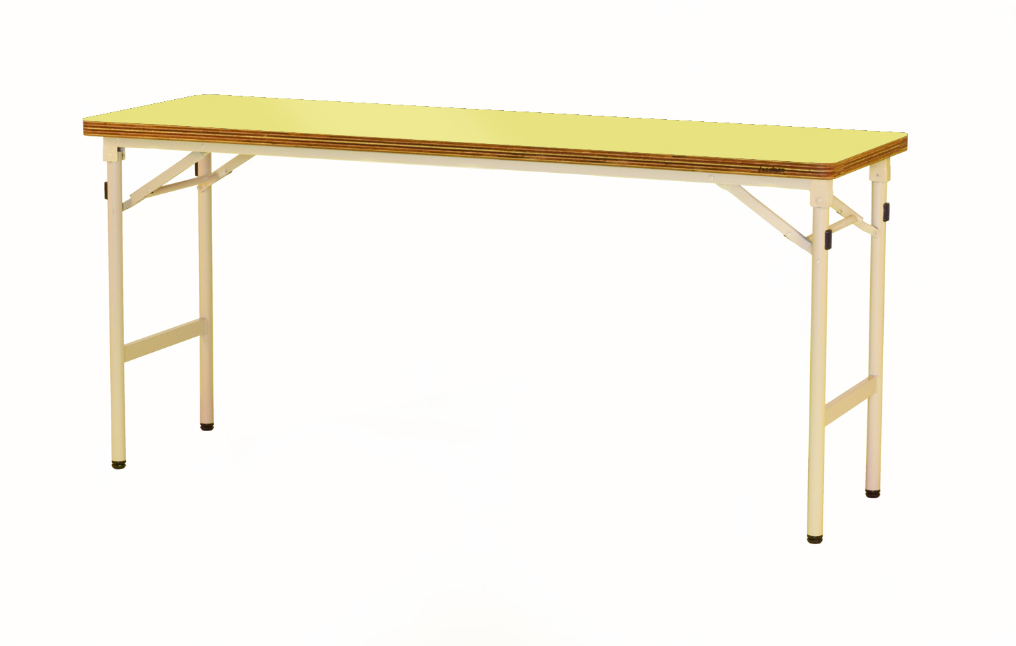 table08-005