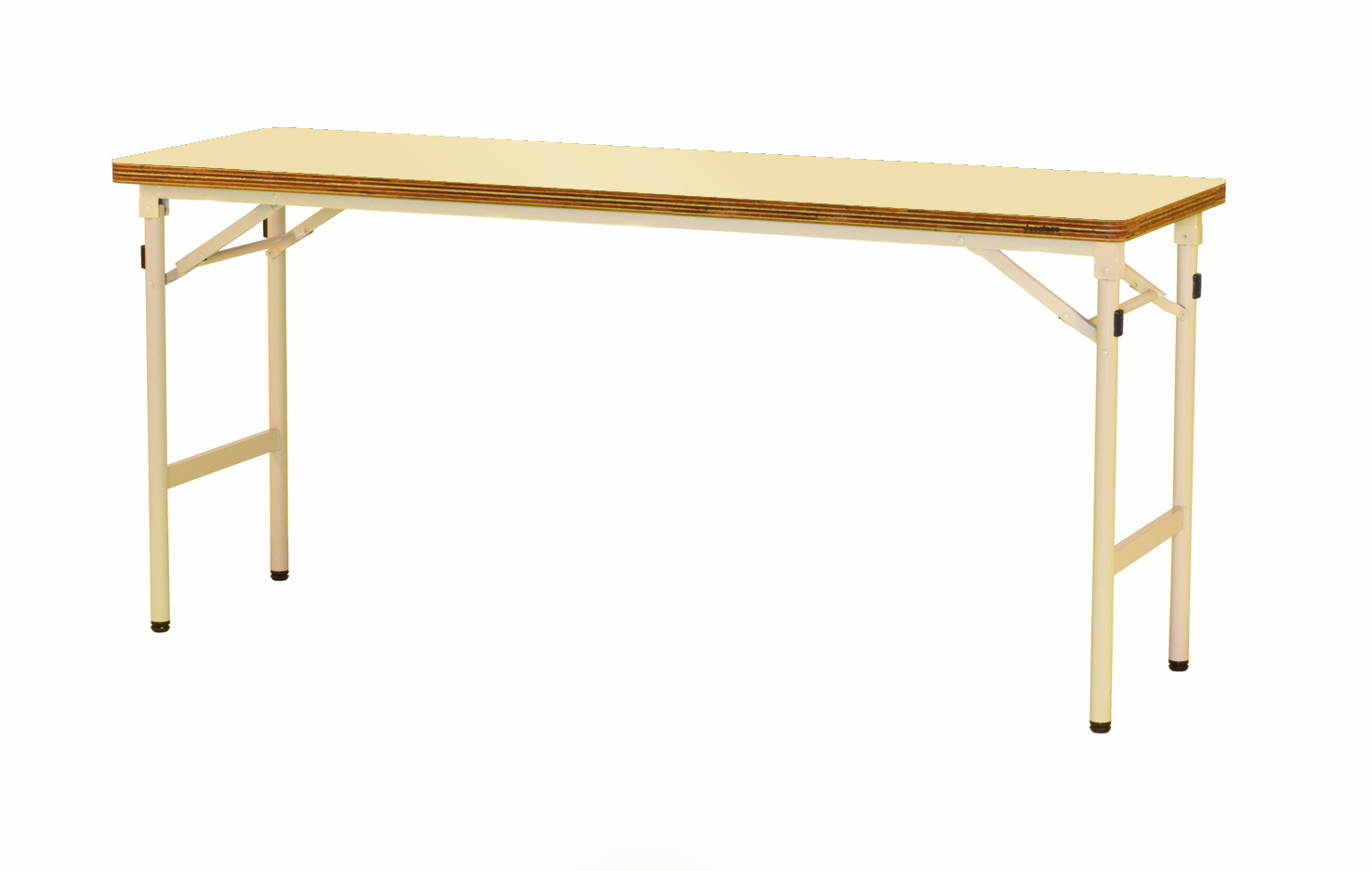table08-009