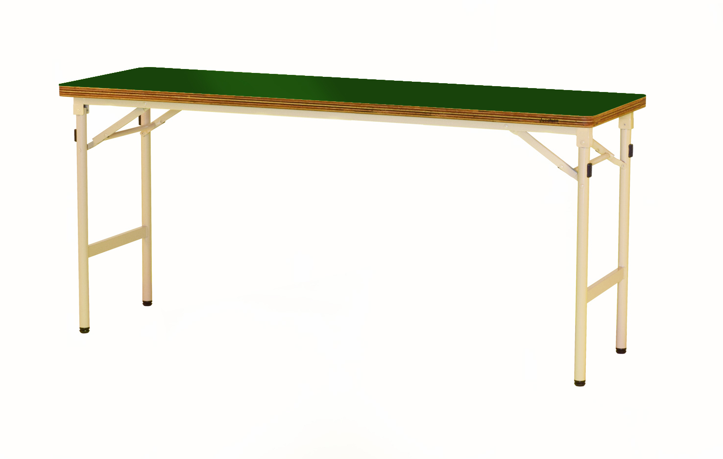 table08-012