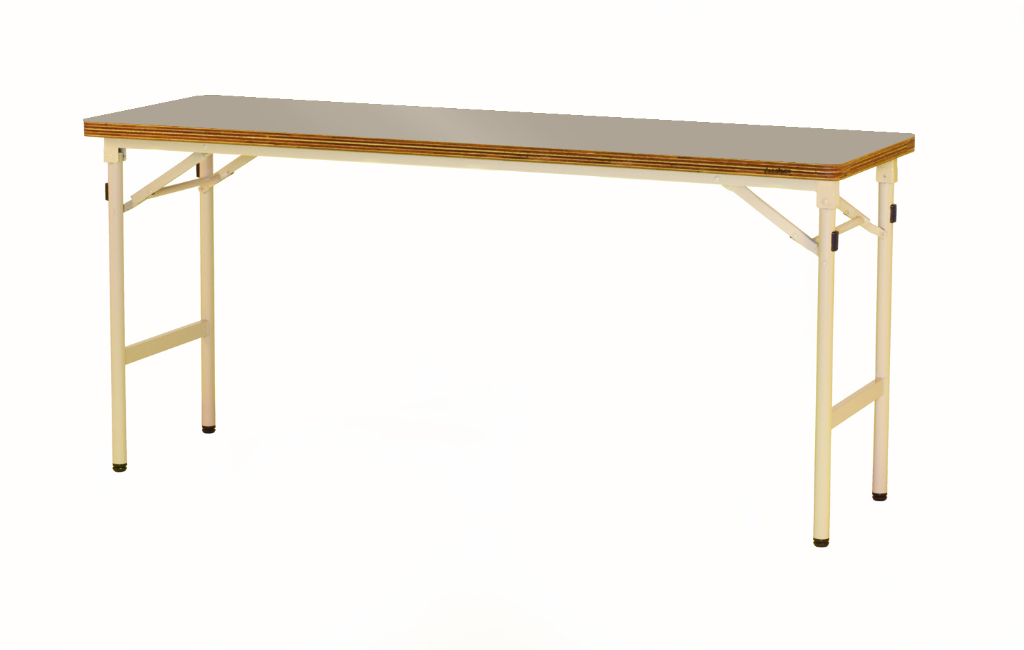 table08-018
