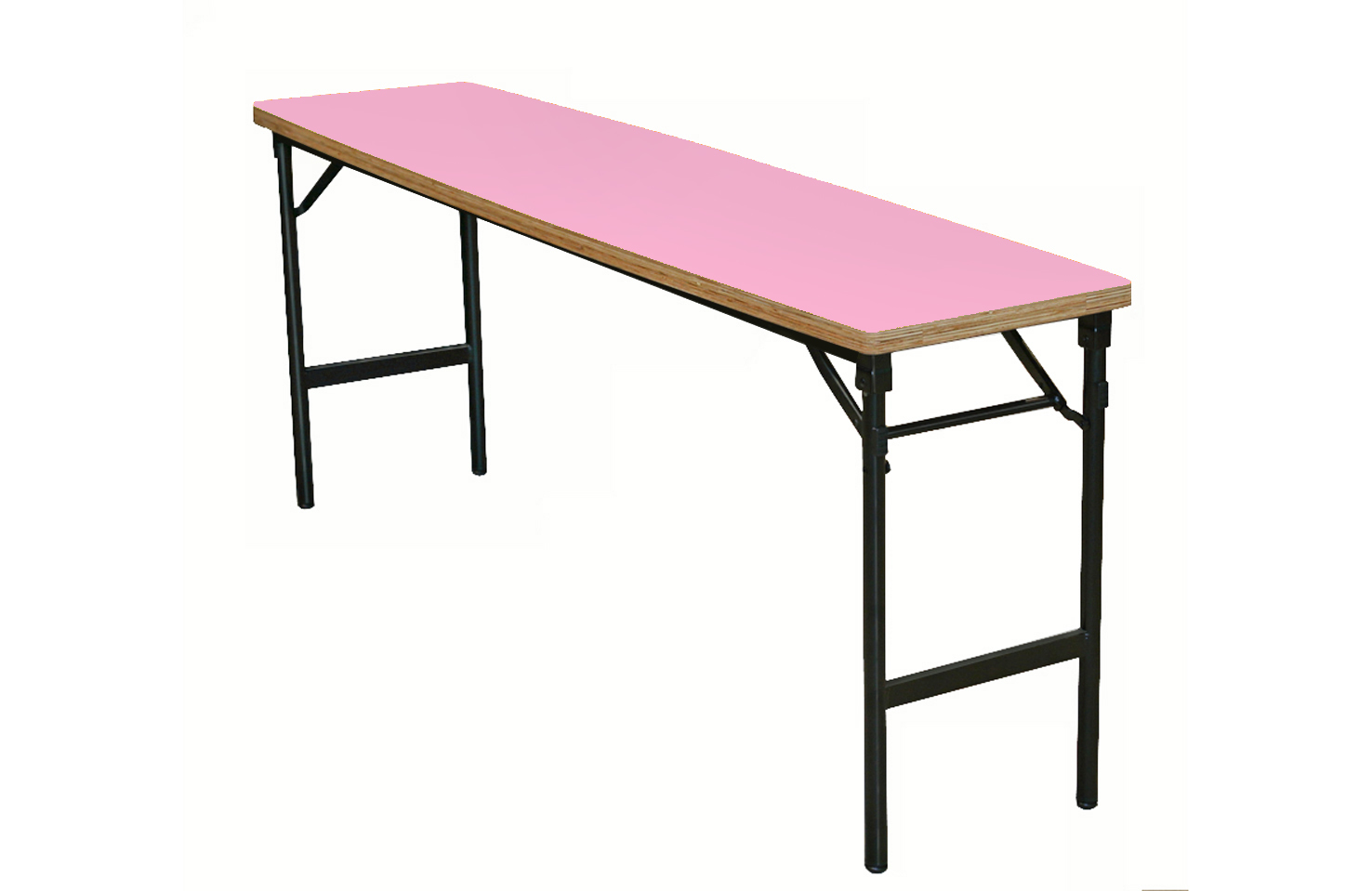 table09-002