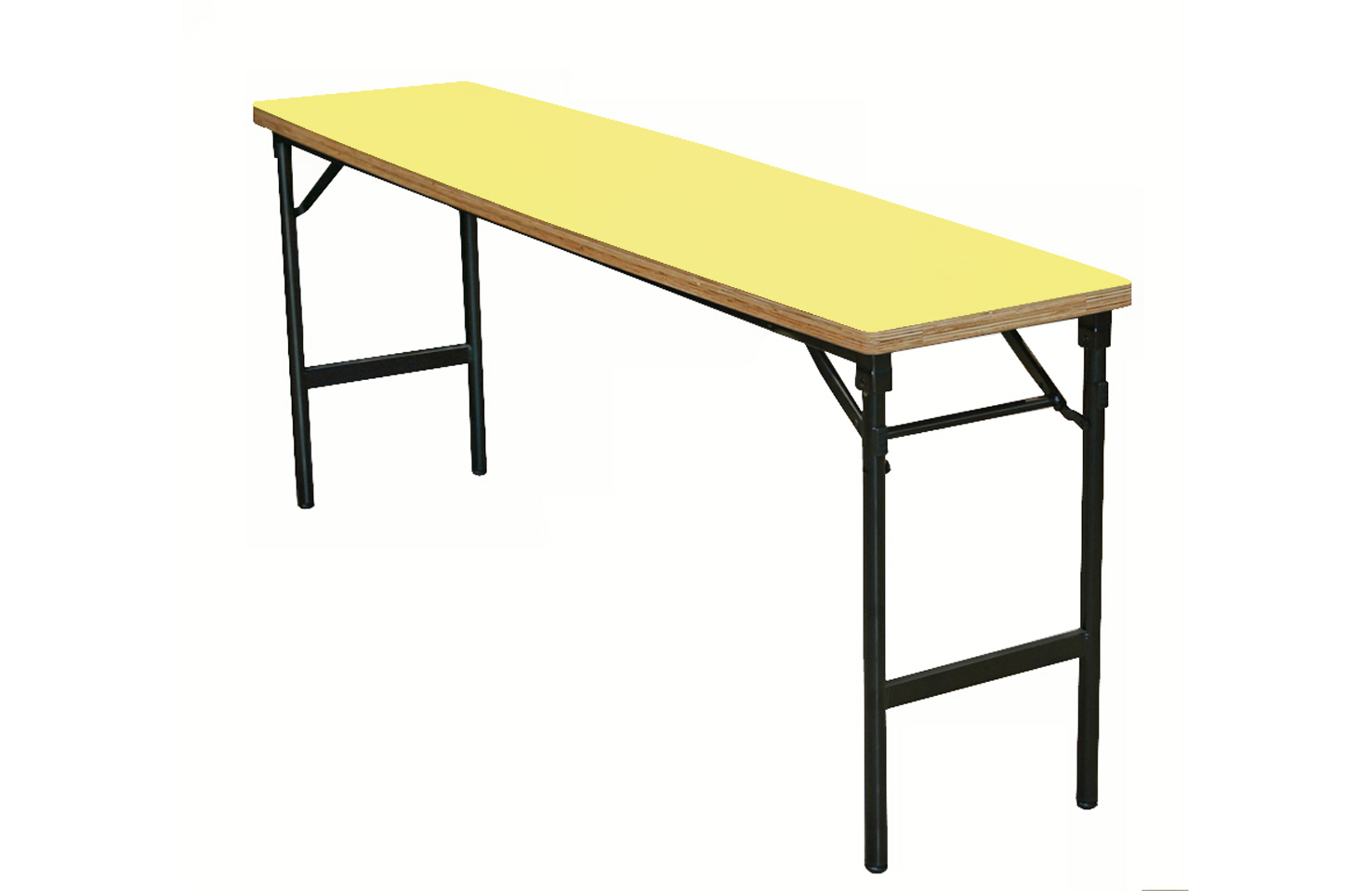 table09-005