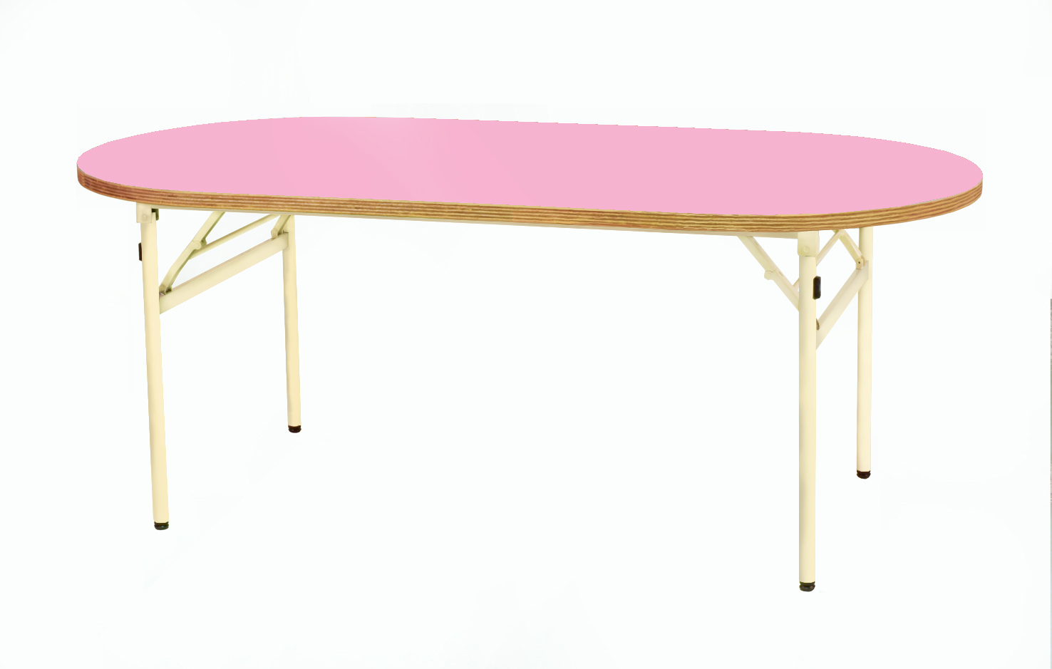 table10-002
