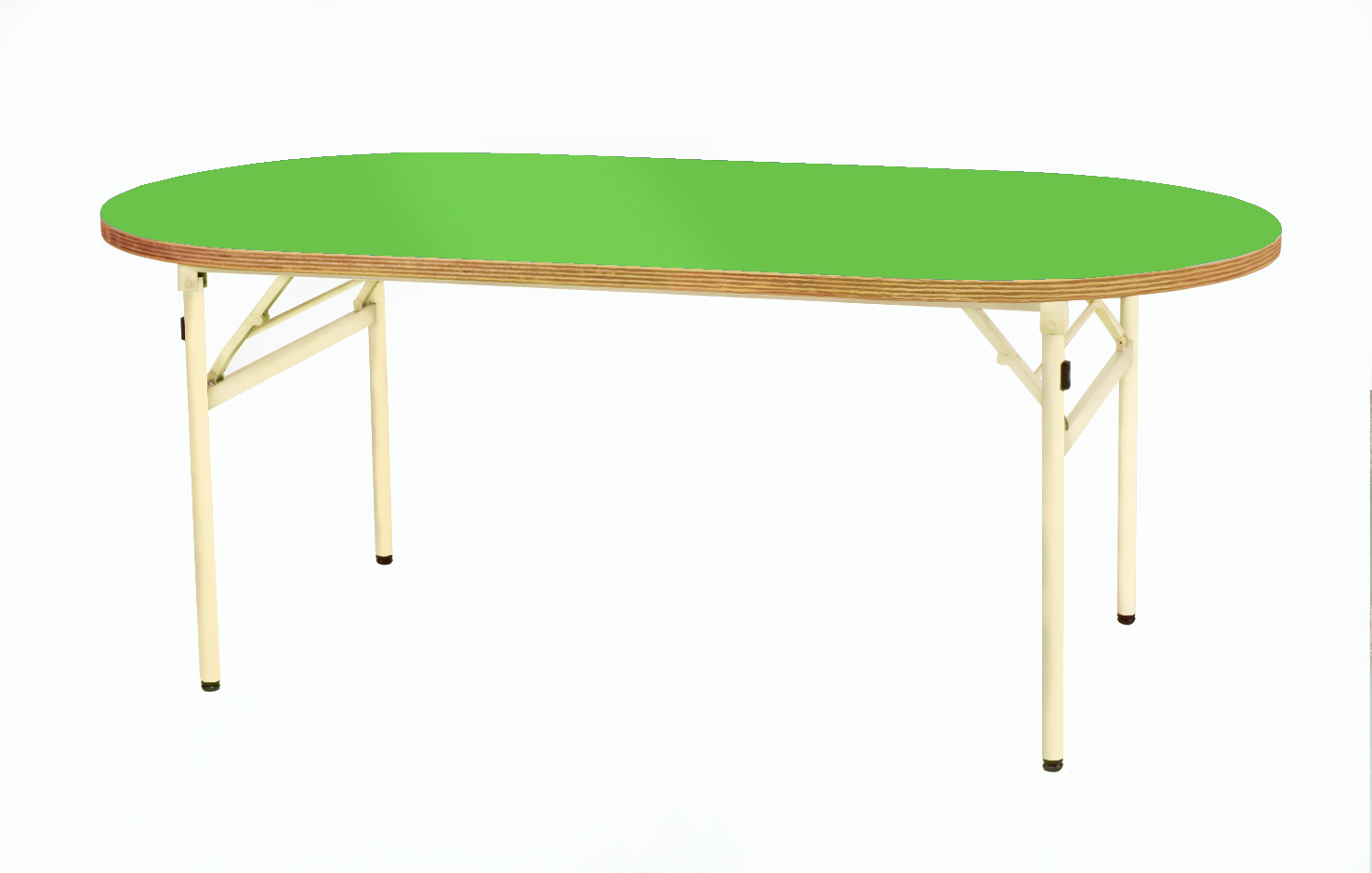 table10-004