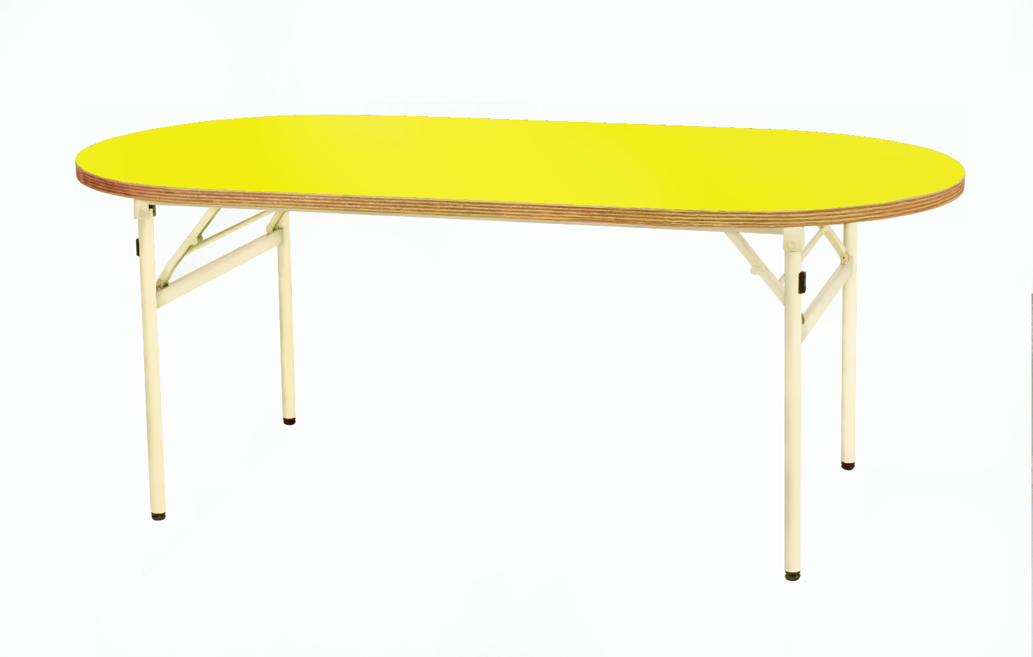 table10-006