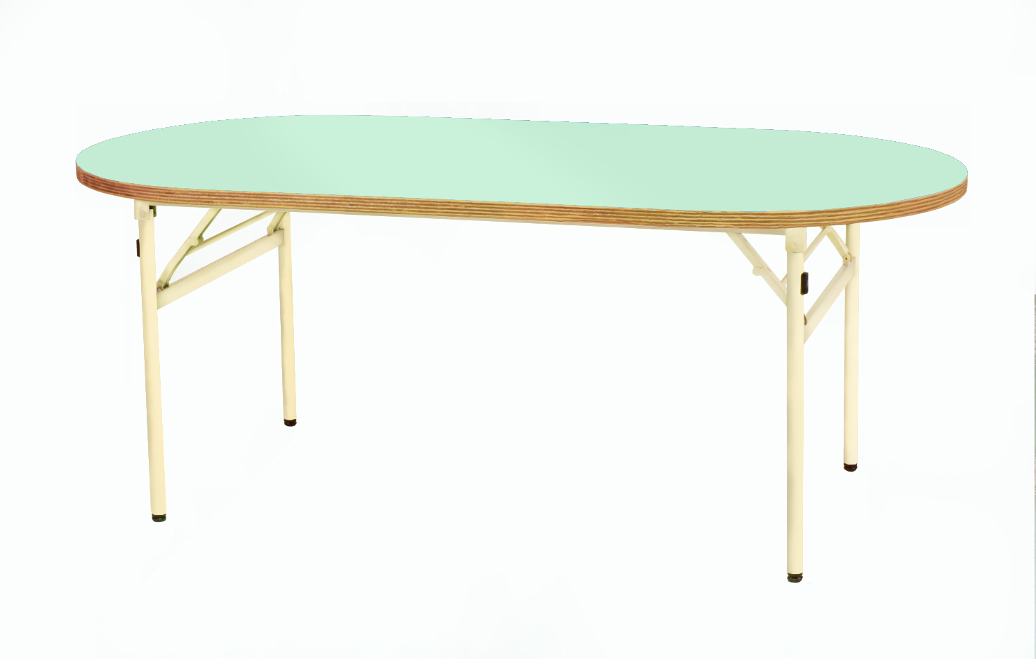 table10-011