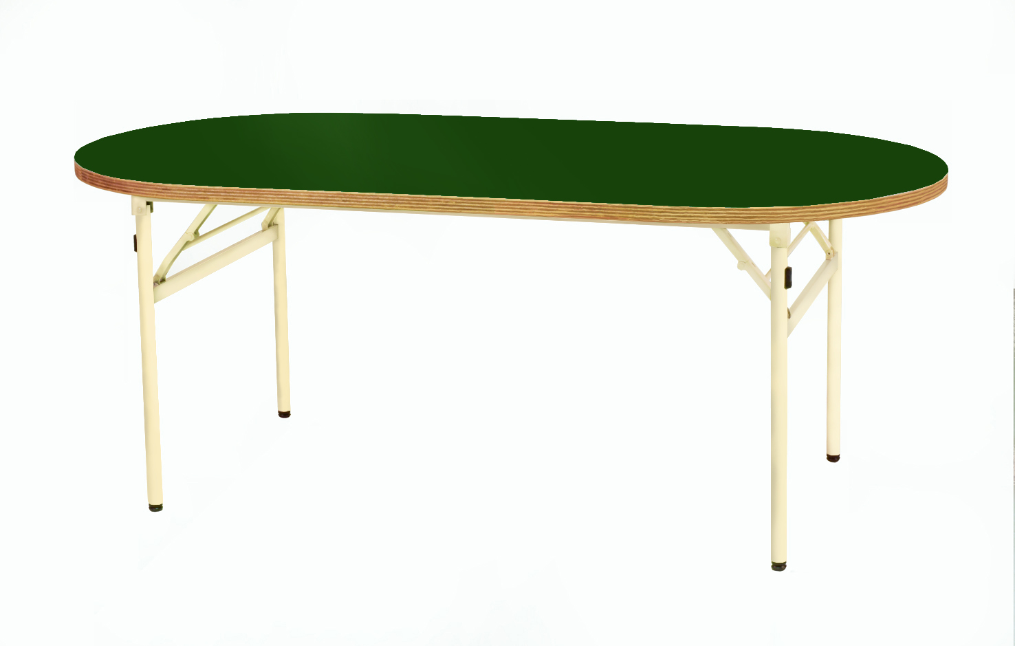 table10-012