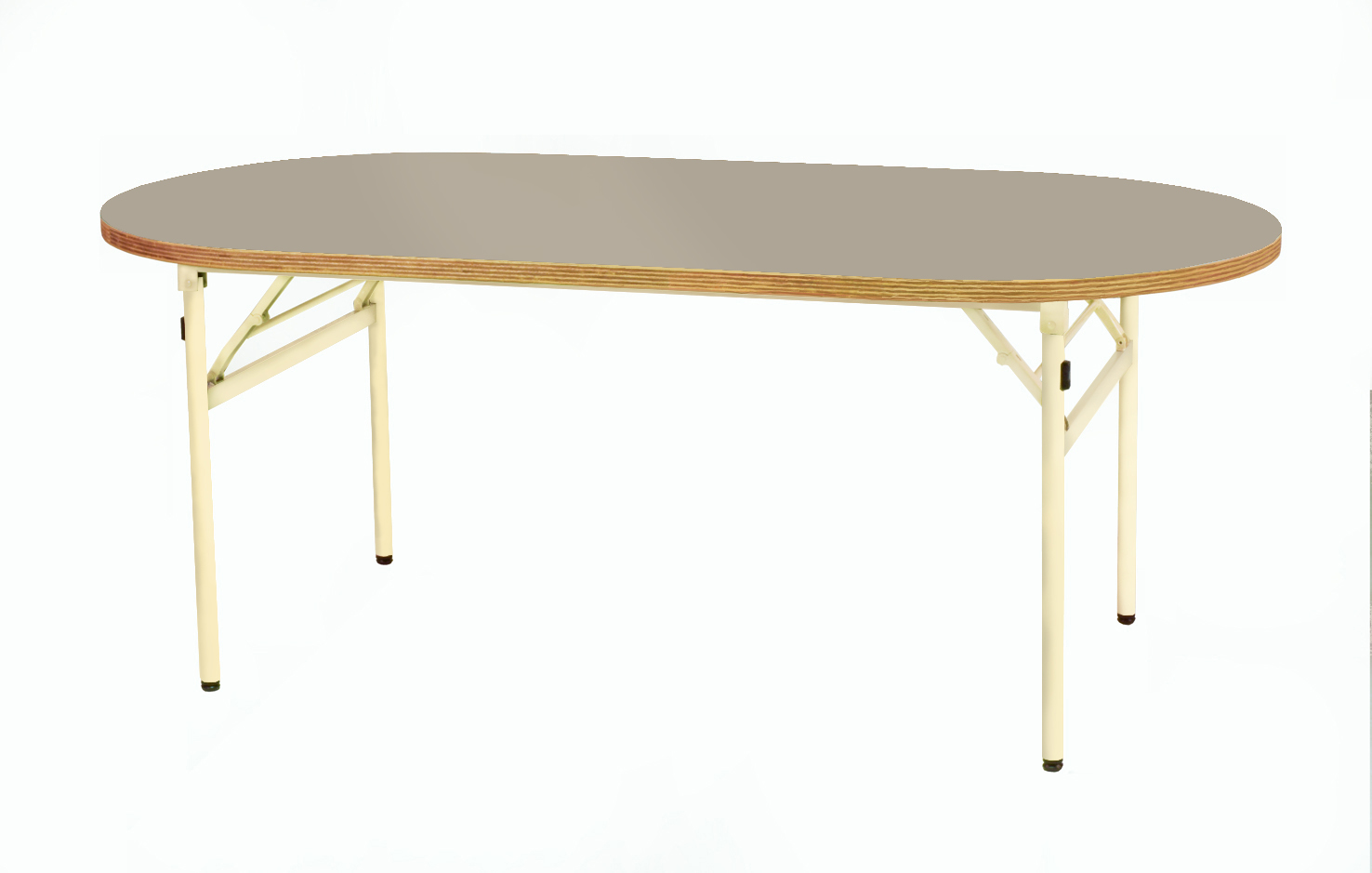 table10-018