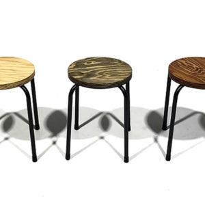 stool-003