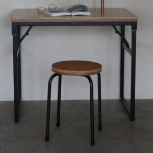 stool-001